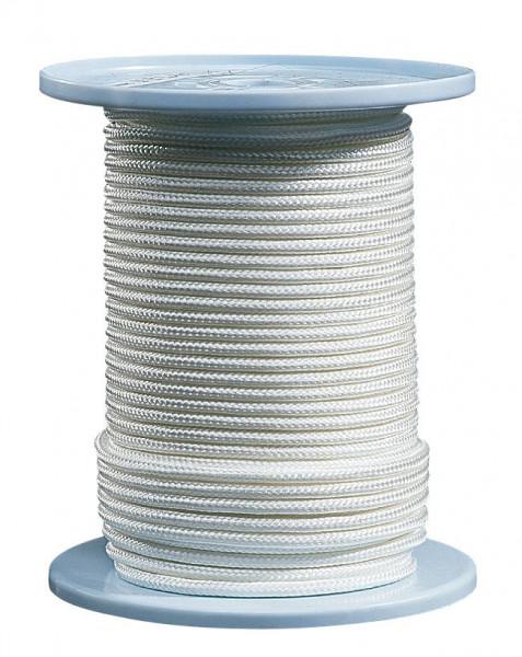 Corda di nylon per avviamento