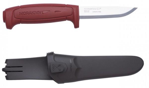 Mora Messer Craftline Basic 511