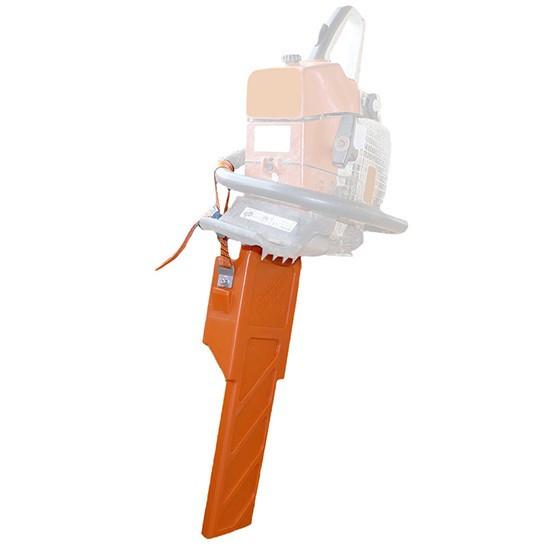 ToolProtect P2 Motorsägenhalterung