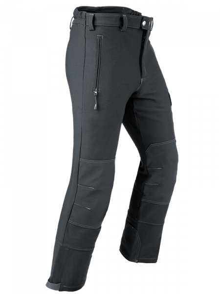 Pfanner Globe Outdoorhose Woman