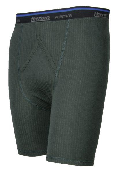 Herren-Unterhose kurz TS 200