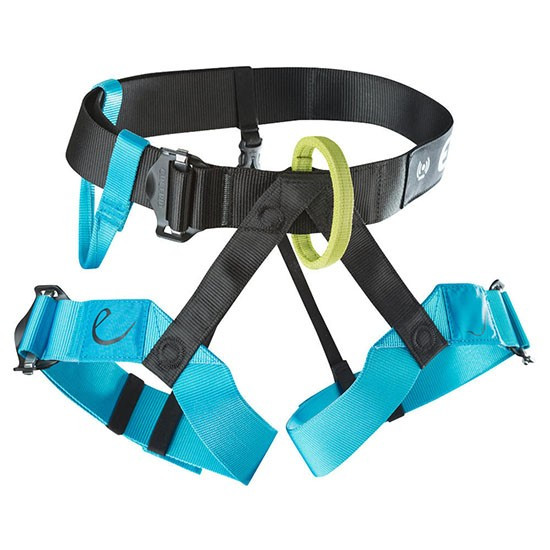 Edelrid Joker Junior II Kinderklettergurt