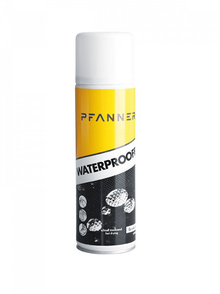 Pfanner Waterproofer-300 ml