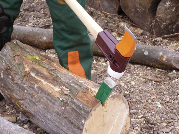 Simplex Spalthammer