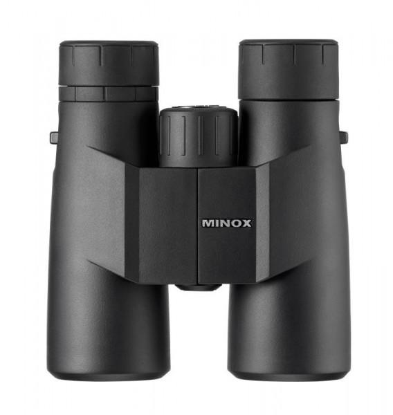 Minox Fernglas BF 10 x 42