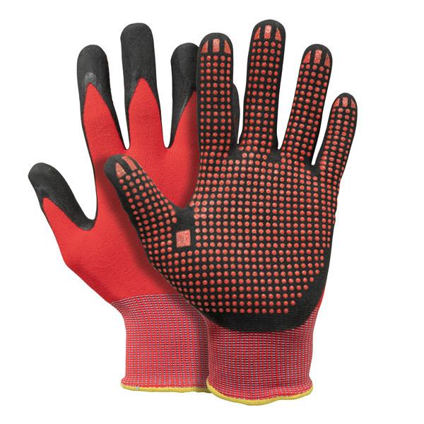 Pfanner guanto StretchFlex® Fine Grip