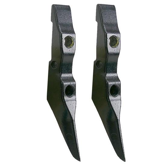 Distel Ersatzdornen amerikanisch 48 mm