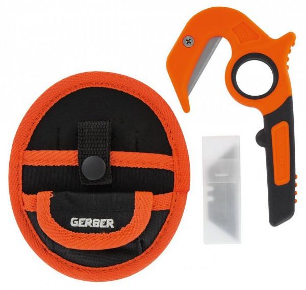 Gerber Vital Zip aiuto alla rottura