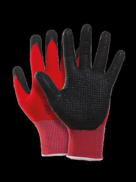 Pfanner StrechFlex® Fine Grip