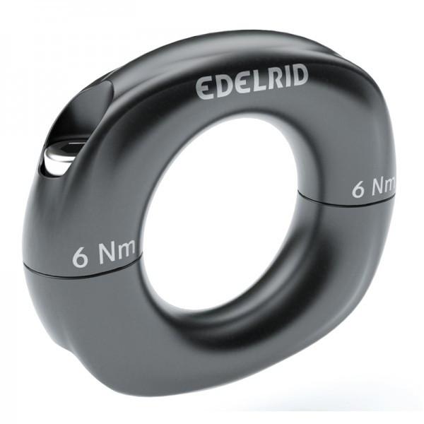 Edelrid Conecto Verschraubbarer Ring