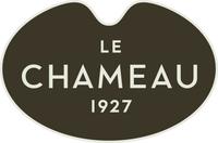 La Chameau
