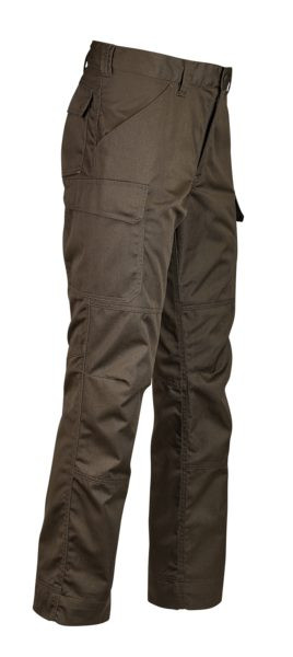 Deerhunter Herrenhose Rogaland Expedition