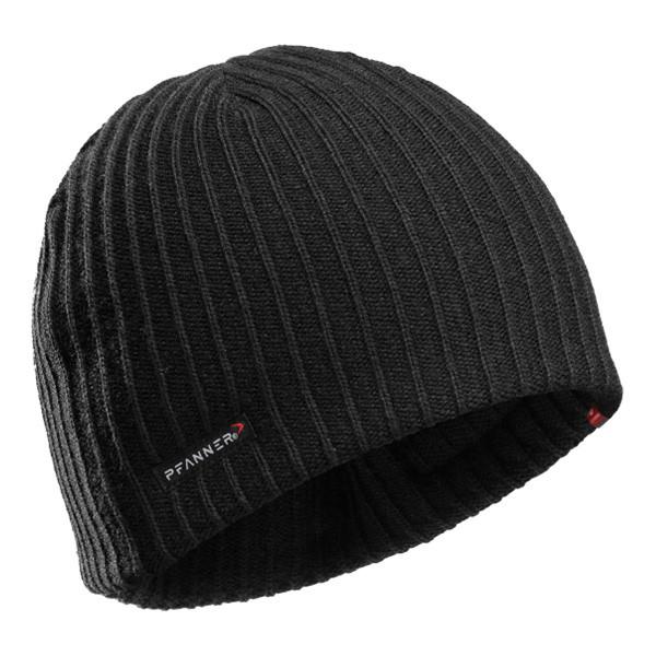 Pfanner Primaloft cappello in maglia oro