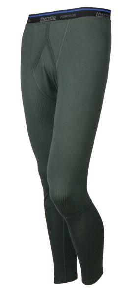 Herren-Unterhose lang TS 200