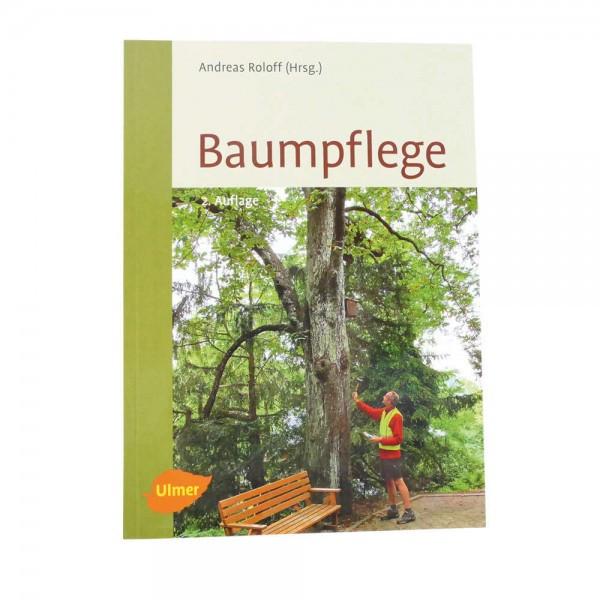 Baumpflege | Grundlagen und Anwendung
