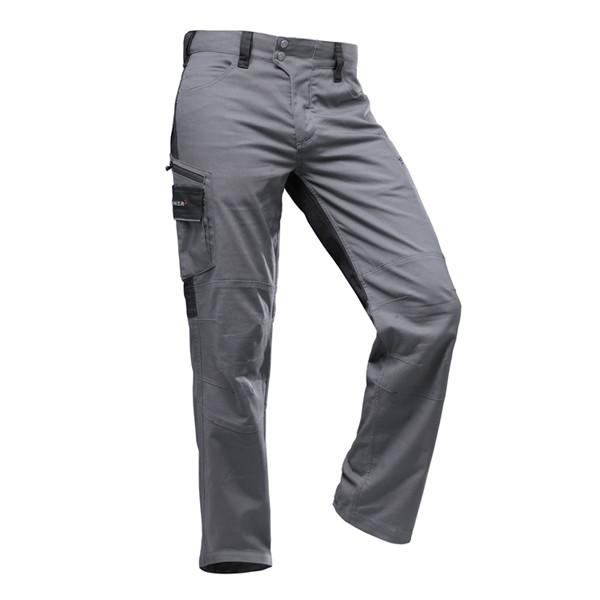 Pfanner StretchZone® Canfull Hose