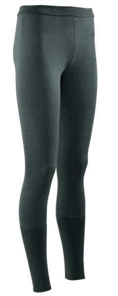 Nordforest Damen-Leggings Duplo