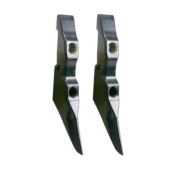 Distel Ersatzdornen amerikanisch 32 mm