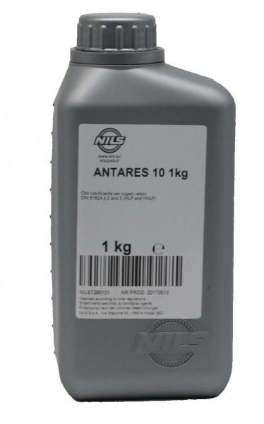 Nils Antares 10 Hydrauliköl