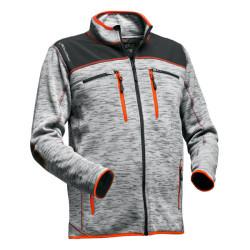 Pfanner Protos® Inuit giacca da uomo