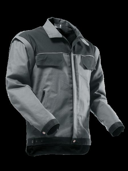 Pfanner KlimaAIR® Sentinel Jacke