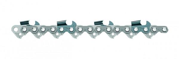 Längsschnittkette STIHL 36RMX, 1,6 mm