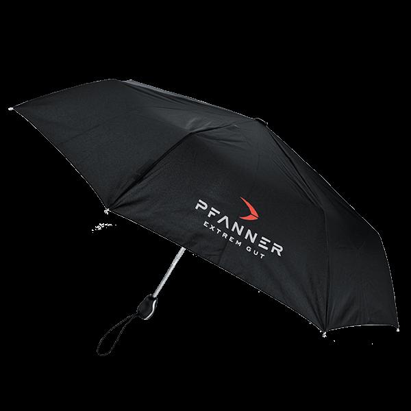 Pfanner ombrello