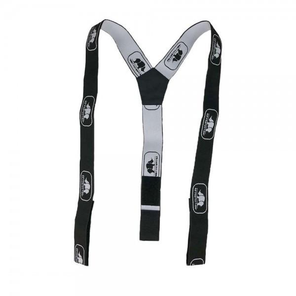 SIP Protection Hosenträger mit Klett