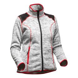 Pfanner Protos® Inuit giacca da donna