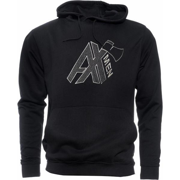 AX-MEN Hoodie