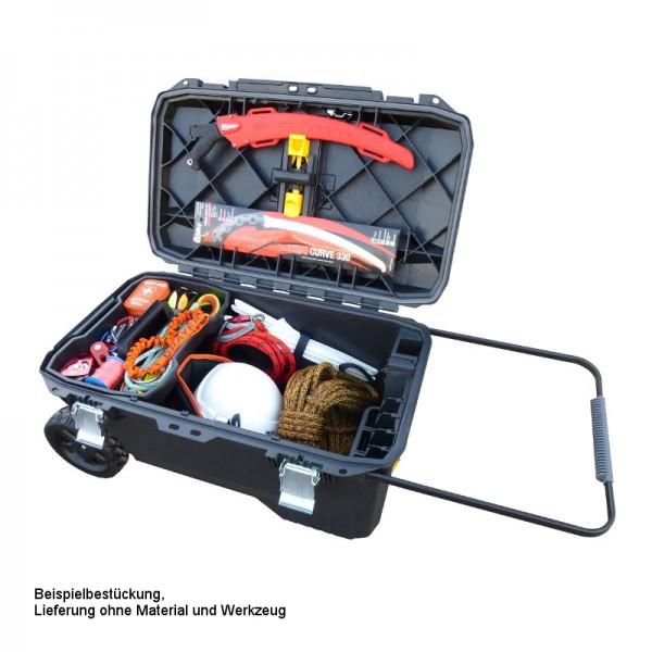 Stanley FatMax 120 Mobile Werkzeugbox