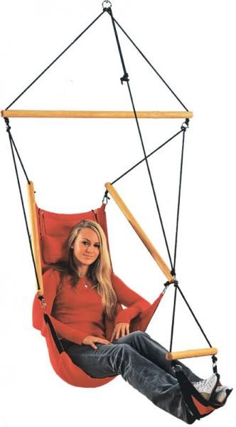 Amazonas Swinger Hängesessel