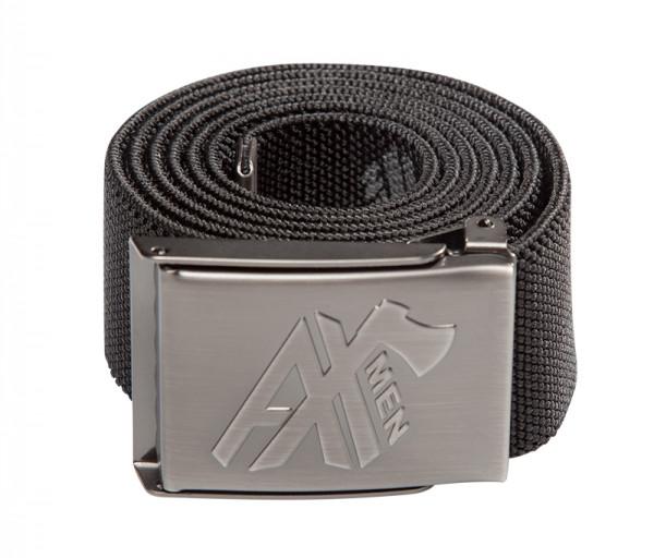 Cintura elastica AX-MEN