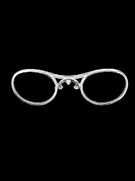 Protos® Inserto per occhiali ottici