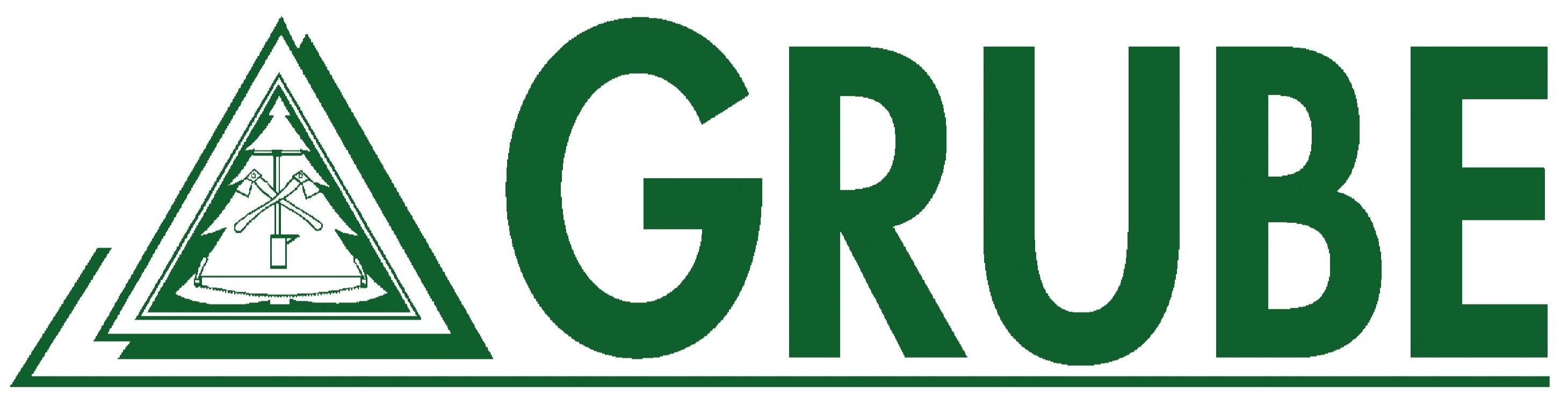 Grube Forst GmbH